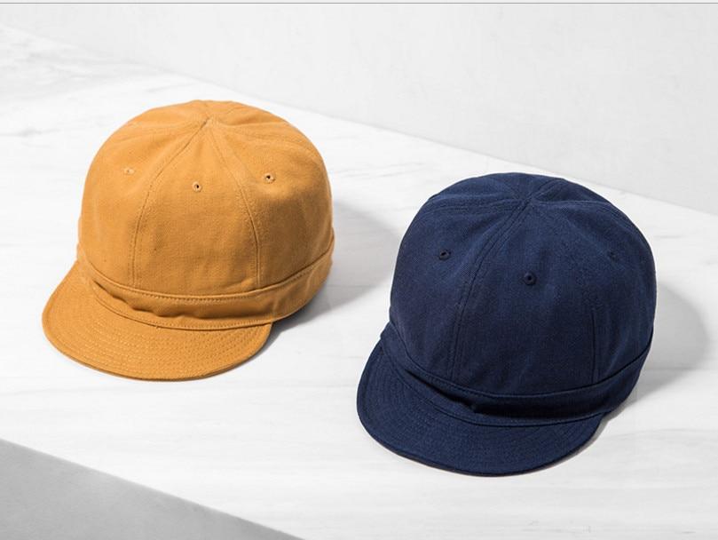 цены Men's hats, plus velvet hats, spring and winter hats