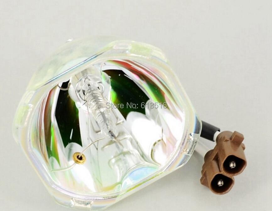 New projector lamp ET-LAA410 for projector  PT-AE8000/PT-AT6000/PT-HZ900 180days warranty original projector lamp et lab80 for pt lb75 pt lb75nt pt lb80 pt lw80nt pt lb75ntu pt lb75u pt lb80u