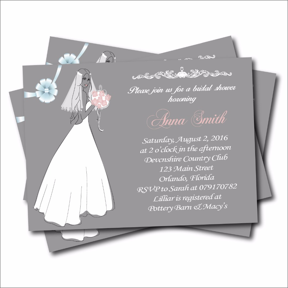 Wedding Engagement Party Invitations PromotionShop for – Vintage Engagement Party Invitations