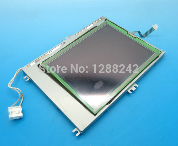 iR6000 LCD Touch Panel Screen for Canon iR5000 iR6000 OEM# FG6-0365-000