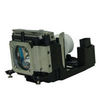LV LP35/5323B001 para Canon LV 7290/LV 7295/LV 7390/LV 8225 Da Lâmpada Do Projetor Lâmpadas com habitação|projector lamp|projector bulb|projector bulbs lamp -