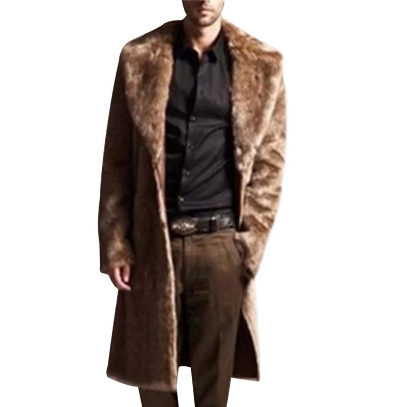 trench coat men (15)