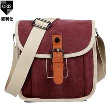 ORIS fashion women messenger bags small handbags panelled women messenger  bag female phone keeper bags bolsas df12e4601732e