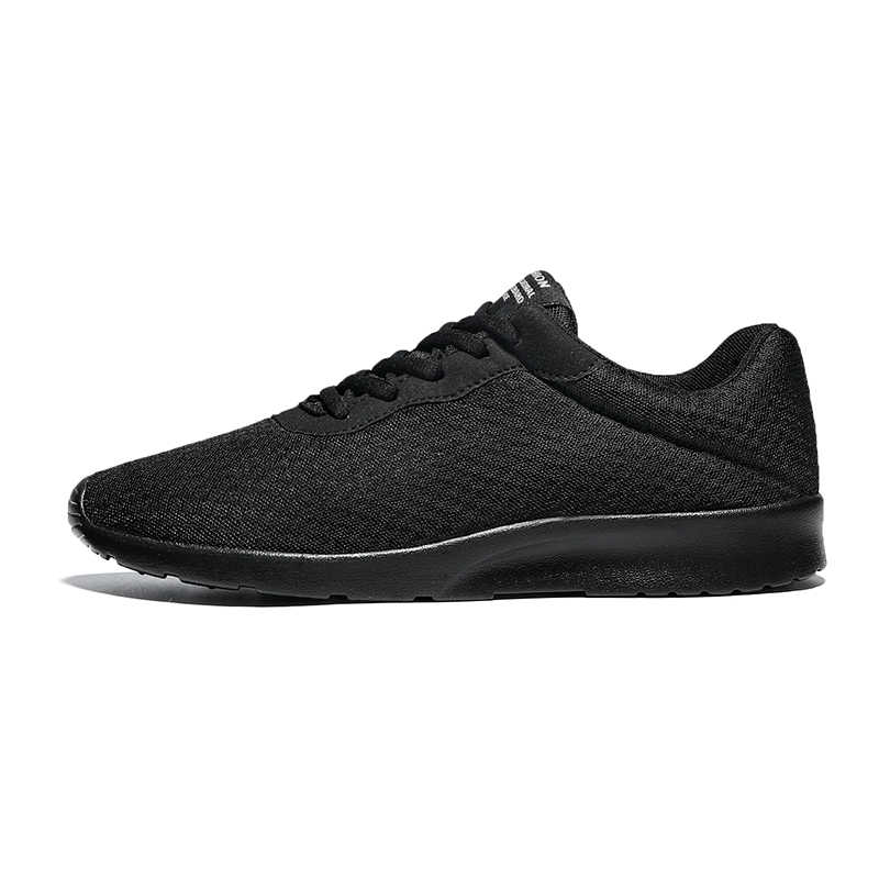 dd9461a36685 Men Running Shoes Soft Men Women Lightweight Athletic Sport Shoes Lovers  Trainers Breathable Mens Designer Men Sneakers Summer