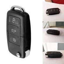 1 компл. Автомобильный ключ оболочки коробка секретный безопасный Автомобильный ключ с пружиной хвостового крючка черный полезный отсек Коробка для хранения