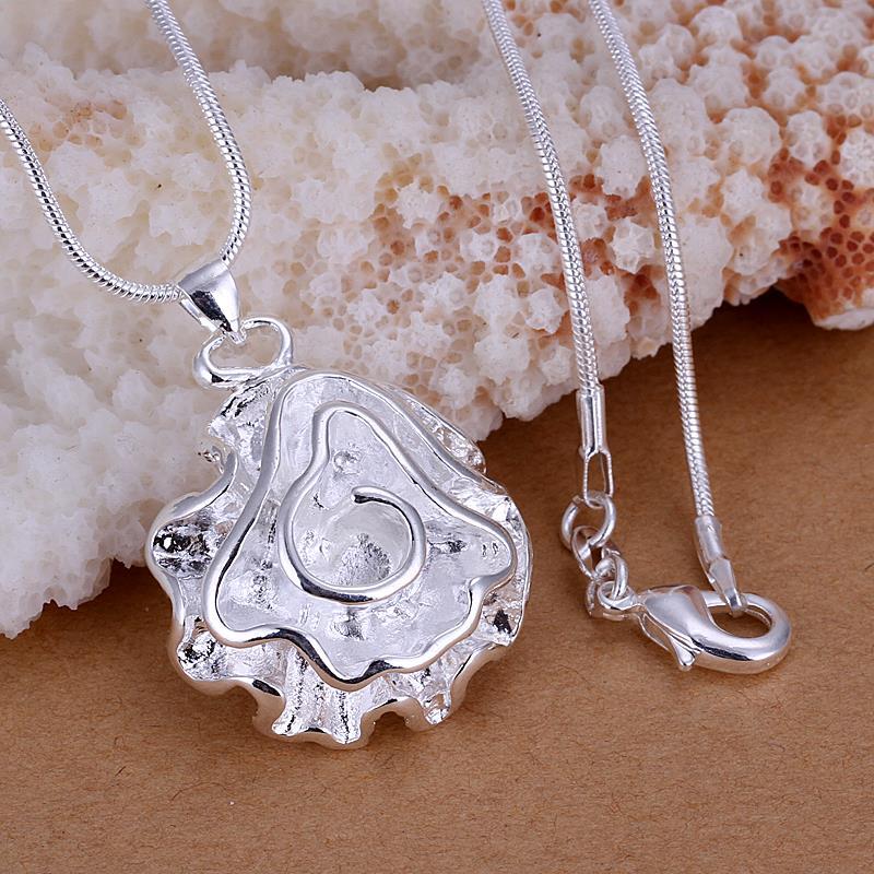 rose taki seti komplet mom set cosplay egyptian hediye joias spiritual Dahu Rico jewelry sets silver color