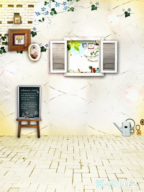 3X3m Children Backgrounds For Vinyl Photography Vintage Photo Studio camera fotografica 10*10ft Backdrops ashanks photography backdrops solid screen 1 8m 2 8m backgrounds porta retrato for camera fotografica photo studio
