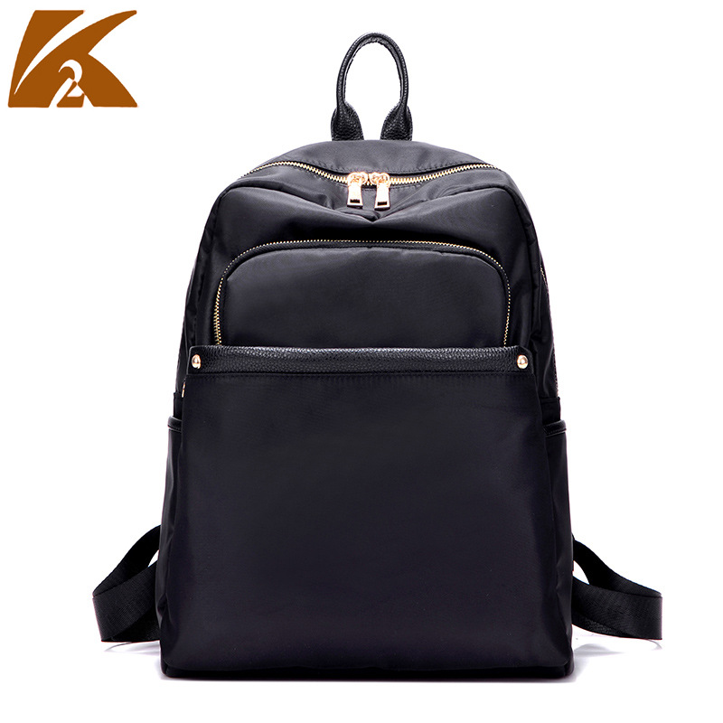 Online Get Cheap Nylon Backpack Purse -Aliexpress.com | Alibaba Group