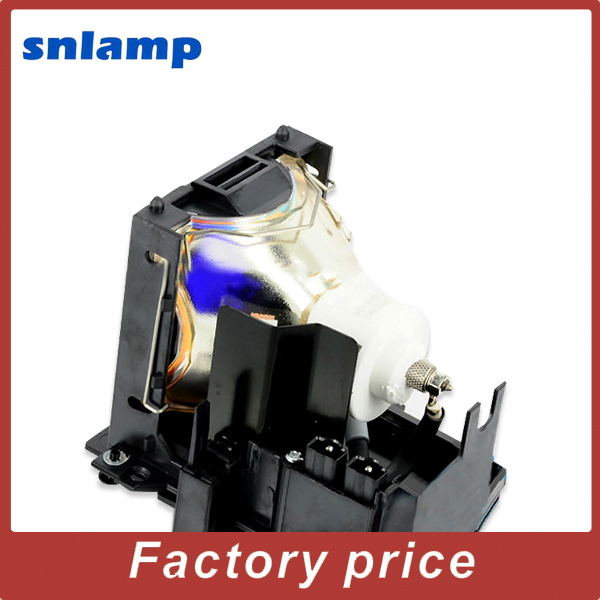 High quality compatible 65.J0H07.CG1 projector lamp for PB9200 PE9200 replacement projector lamp 65 j0h07 cg1 for benq pb9200 pe9200
