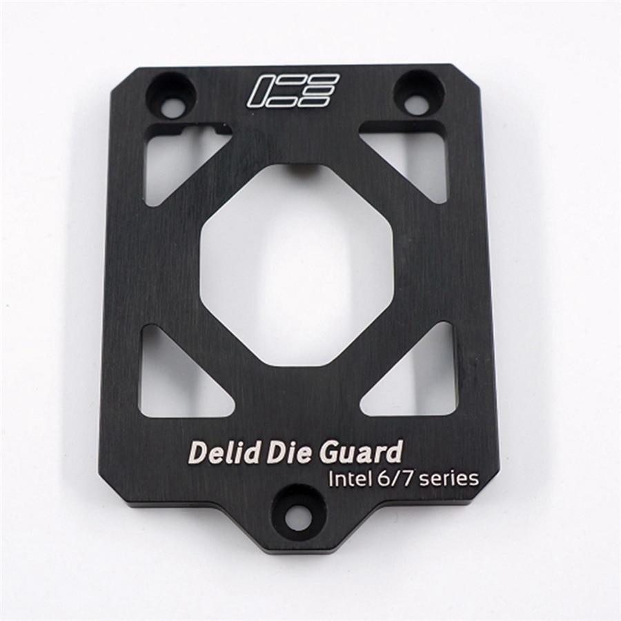 CPU-Opener-Cover-Delid-Die-Guard-Intel-4