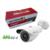 Sunchan cctv câmera cmos 1200tvl ir cut filtro câmera 1.0mp ahd 720 p ao ar livre câmera de segurança de bala à prova d' água para ahd dvr