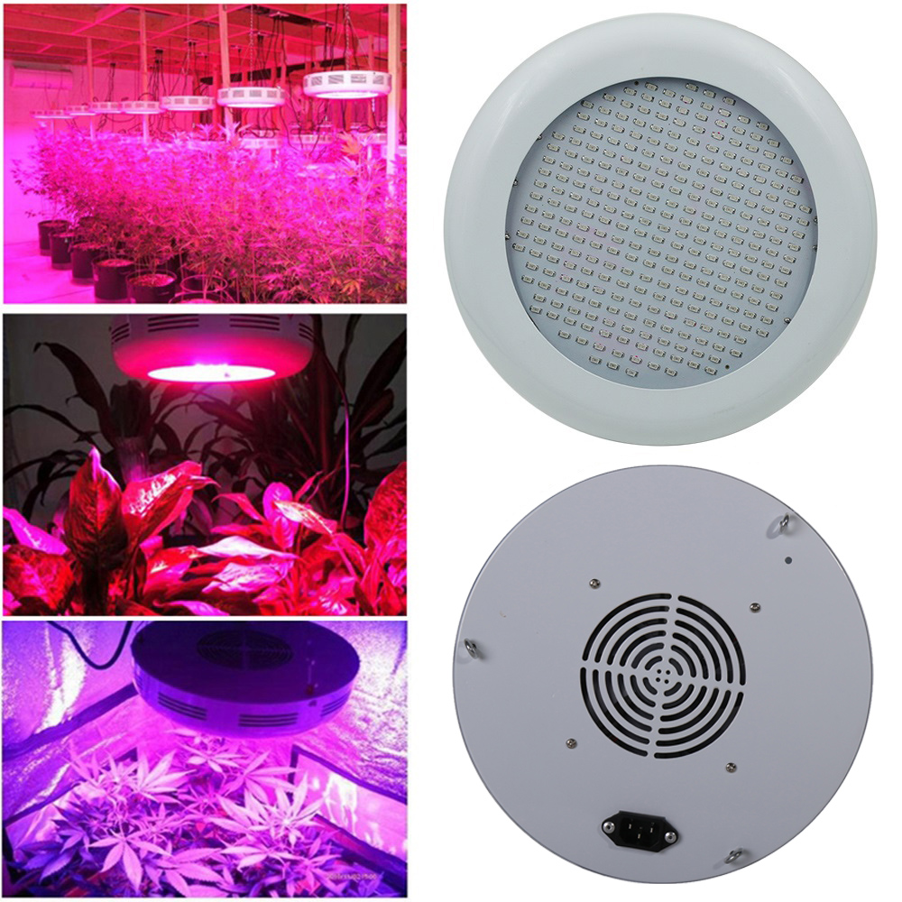 Newest Optimized Full Spectrum Red/Blue/White/UV/IR 300W AC85~265V Led Grow Light Best For Growing and Flowering full spectrum 600w led grow light double chips red blue white uv ir ac85 265v led plant lamps best for growing and flowering