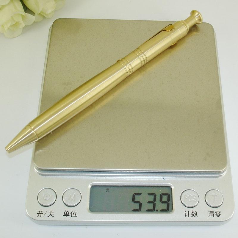 artesanal clique caneta bola para escrever presentes