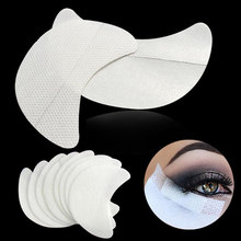 Eyelash Beauty Tool Suitable For Makeup Salon