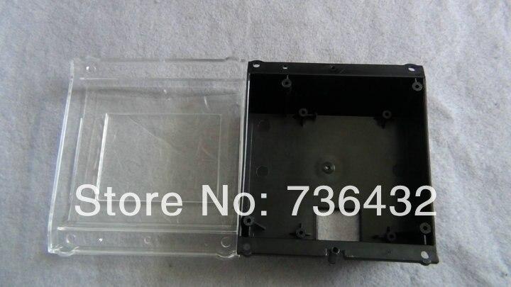 무료 배송! Kobelco sk200-3 디스플레이 쉘-kobelco 굴삭기 디스플레이 쉘-파기 기계 부품
