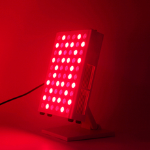 tl100 led red light therapy 850 660 fda ce emf approved led light therapy for Skin Beauty abpm50 ce fda approved 24 hours patient monitor ambulatory automatic blood pressure nibp holter with usb cable