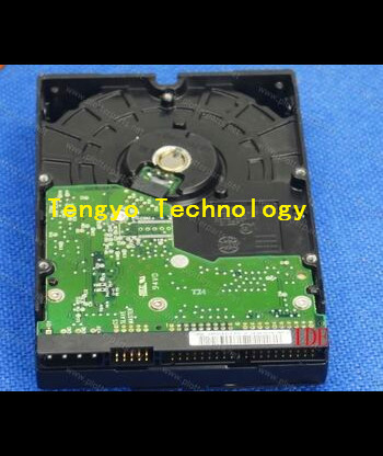 Free shipping for HP DesignJet 5100 Hard disk drive HDD IDE OR SATA CG710-60009 plotter part free shipping hdd z5k320 250 hard disk drive kit 320gb use for scx 6545 6550 6345 775 6255 printer part