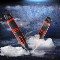 HEPHAESTUS Mini Engraver Electric Grinder Variable Speed Rotary Tool