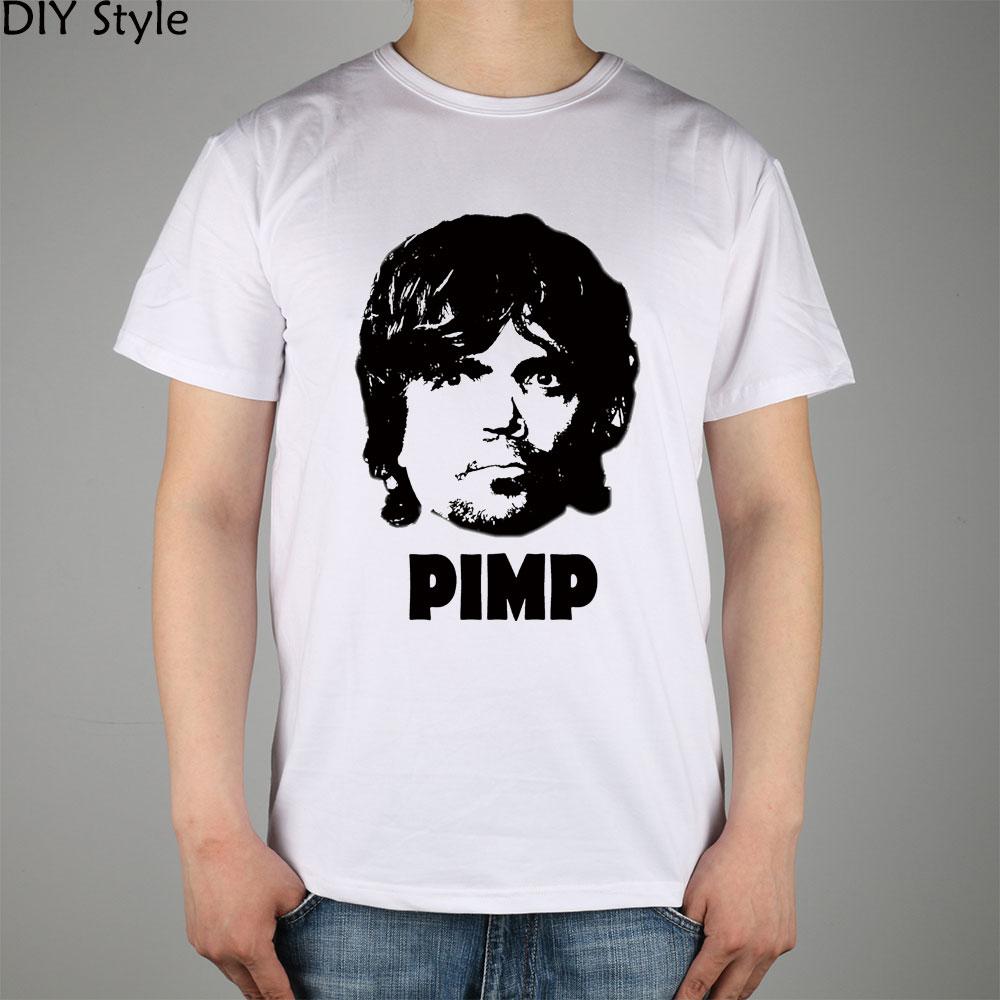 Imp Clothing Brand