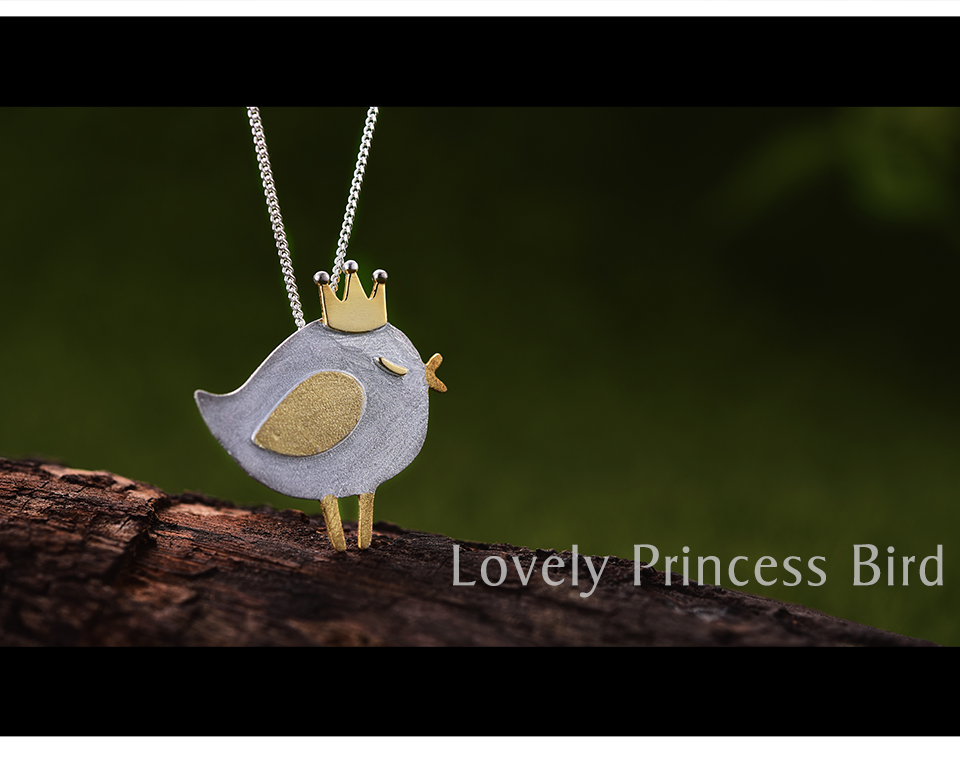 Lovely-Princess-Bird-LFJE0108_02