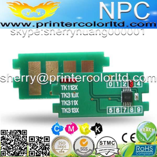 где купить  Compatible toner kit chip TK4105 For Kyocera TASKalfa 1800/1801/2200/2201 toner cartridge  chip TK 4105 (15K Page Yield) Grade A  дешево