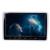 """2016 Nova HDMI 10 """"16:9 HD Digitl Tela LCD Monitor de Encosto de Cabeça Do Carro DVD/USB/SD Player RI/FM Apoio Orador fones de ouvido de Jogos"""