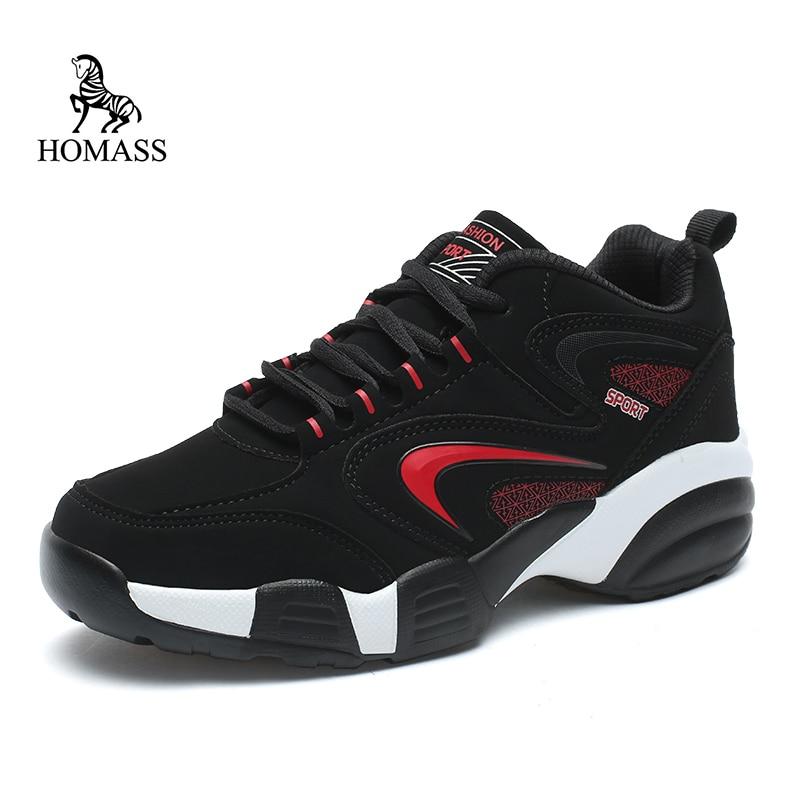 Pflichtbewusst Homass Männer Frauen Schuhe Sommer Thermische Sportschuhe Mesh Atmungsaktiv Basketball Schuhe Turnschuhe Jordan Retro Trainer Leder Schuhe Mit Dem Besten Service Basketball-schuhe Turnschuhe
