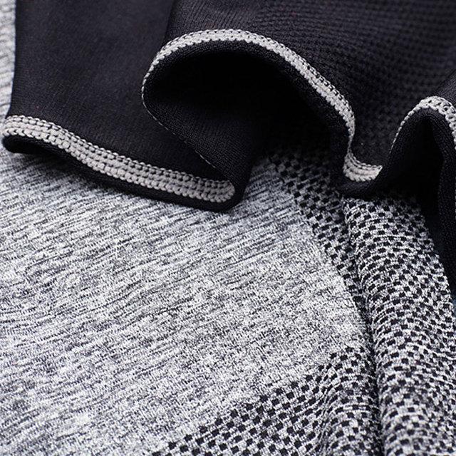 BINAND Women Running Zipper Sport Jacket Quick dry Long sleeved Cloths Breathable Gym Sweatshirt Fitness Zipper Yoga Shirts