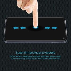 Image 5 - Tempered Glass for Samsung Galaxy S10E S10 E Nillkin 0.33MM Amazing H Screen Protector sFor Samsung Galaxy S10E Glass