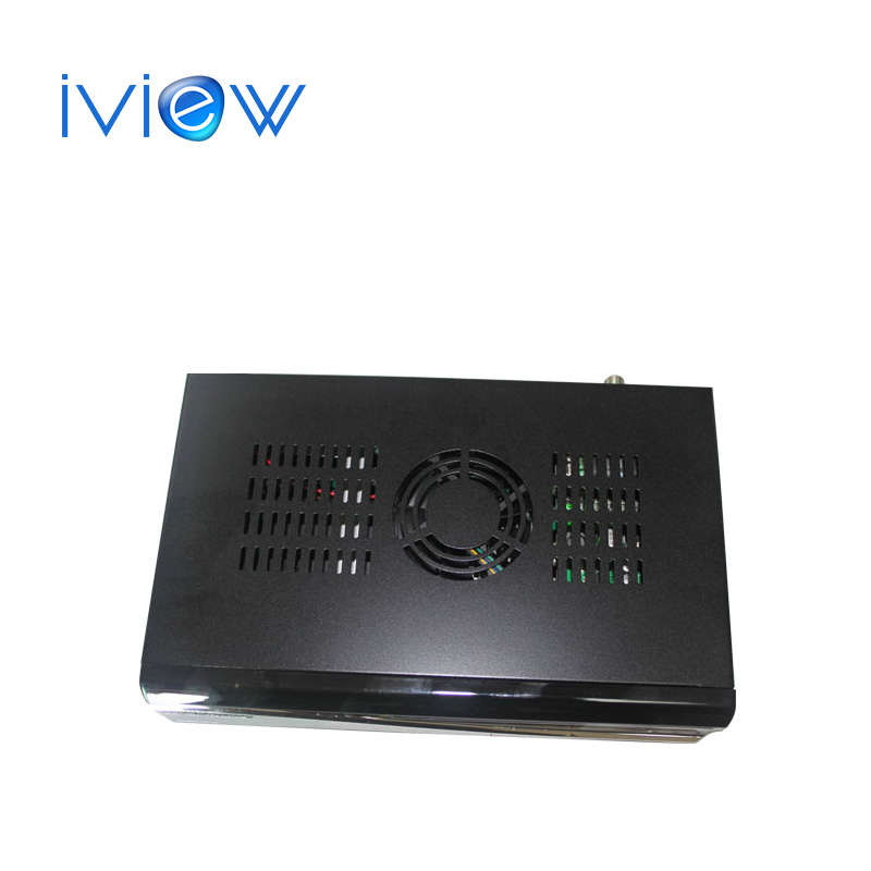 цена на In Stock Factory latest version dm 800hd se-S ,SIM a8p +wifi Sunray 800se 800HD SE DVB-S2 satellite receiver Linux