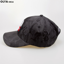OLYA 2019 new sports caps for men and women A8000 цена