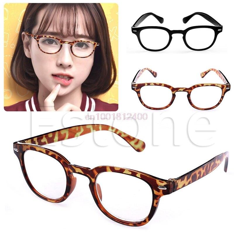 aliexpress buy retro reading eyeglasses frame