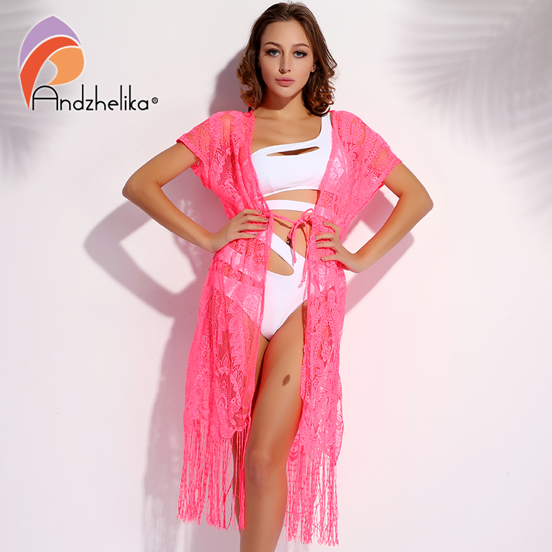 bb47fd67a2 target swim cover up plus size swimwear cover ups target swimsuit ...