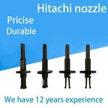 Nozzles for GXH G5 G5S Hitachi Chip Mounter HA03 HA04 HV03 HV05 HB02 HB03 HB04 HB05 HV51 HV81C PA01 PV01 HG05 HG51 HG31 HA09C