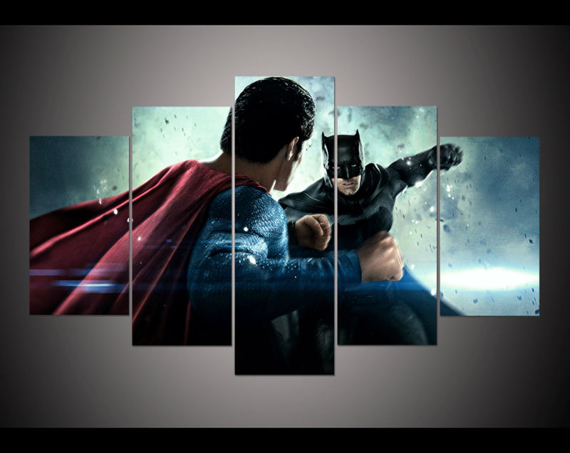 batman v superman dawn of justice-1