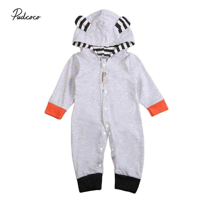 0-24 м новорожденный малыш Одежда для маленьких мальчиков и девочек в полоску милые с принтом лисы Обувь для мальчиков Обувь для девочек с кап...