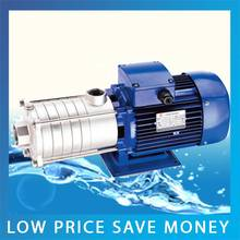 DW(S)1-30/037D 220V Household Building Pressure Booster Pump Circulating Water Pump For Small Boiler