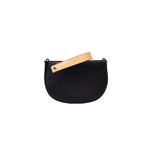Shell Small Square Handbag...