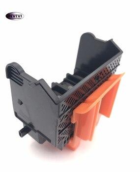 ORIGINAL QY6-0066 QY6-0066-000 cabezal de impresión de la cabeza de la impresora Canon MX7600 iX7000