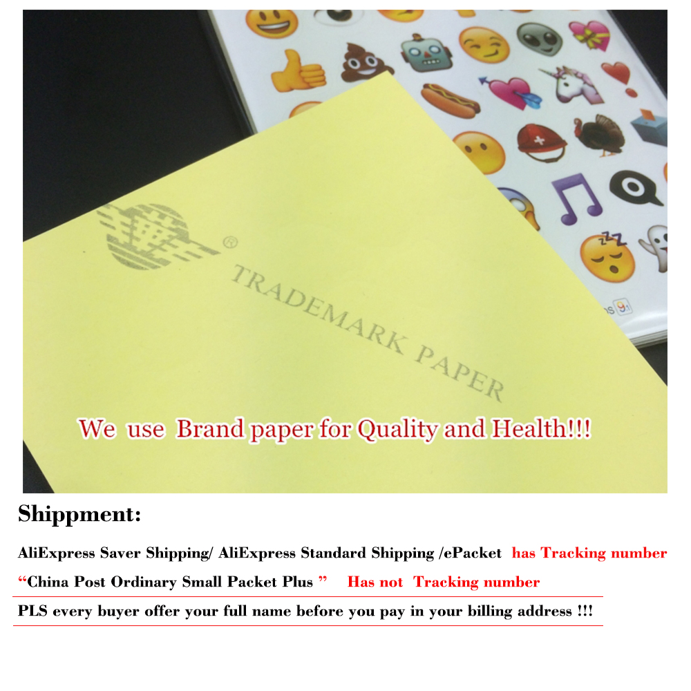 US $0 5 |48 kiss emoji face emoji stickers cute sticker for notebook phone  laptap-in Stickers from Toys & Hobbies on Aliexpress com | Alibaba Group