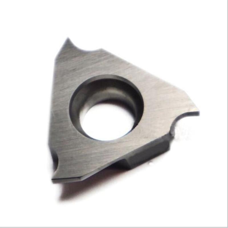 TGF32R100 TC60M, 100% original kyocera carbide inserir, pequenas ferramentas ferramenta de tornear titular bar chato fresadora cnc turno