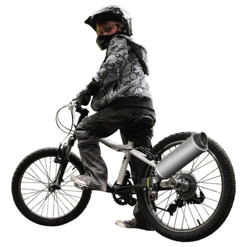 bike-paiqi-2