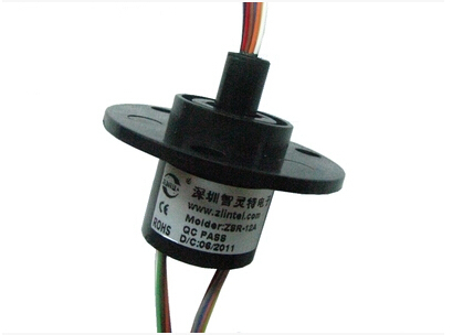25PCS LOT 12 Road conductive ring free shipping