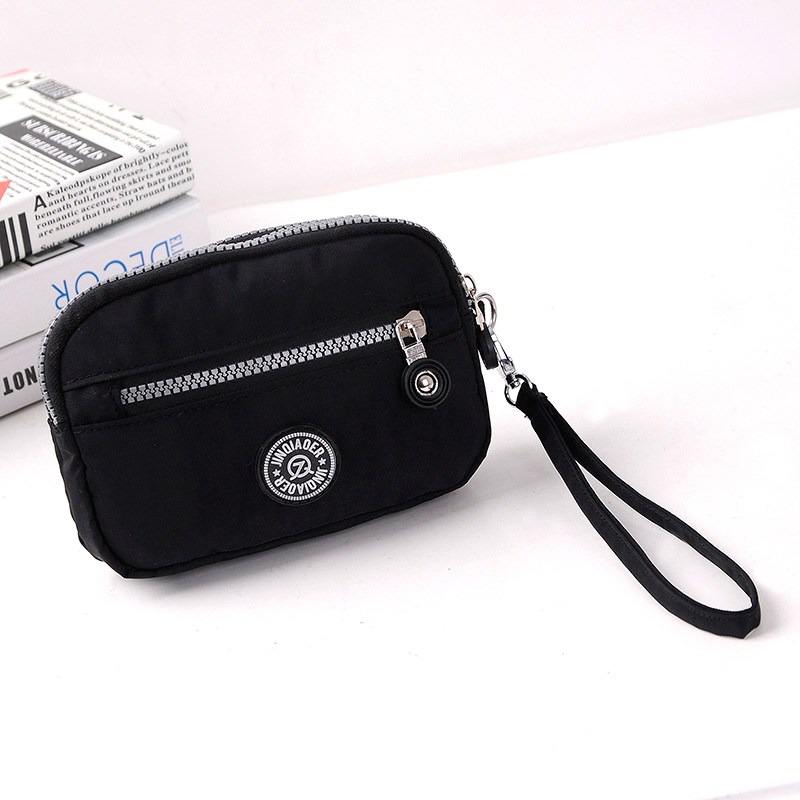 JINQIAOER Fashion Small Flap Bag Women Messenger Bags Female Handbag Candy Colors Cluthe ...