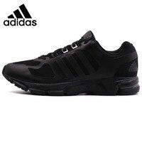 Оригинальный Новое поступление 2018 Adidas equipment 10 u hpc унисекс кроссовки