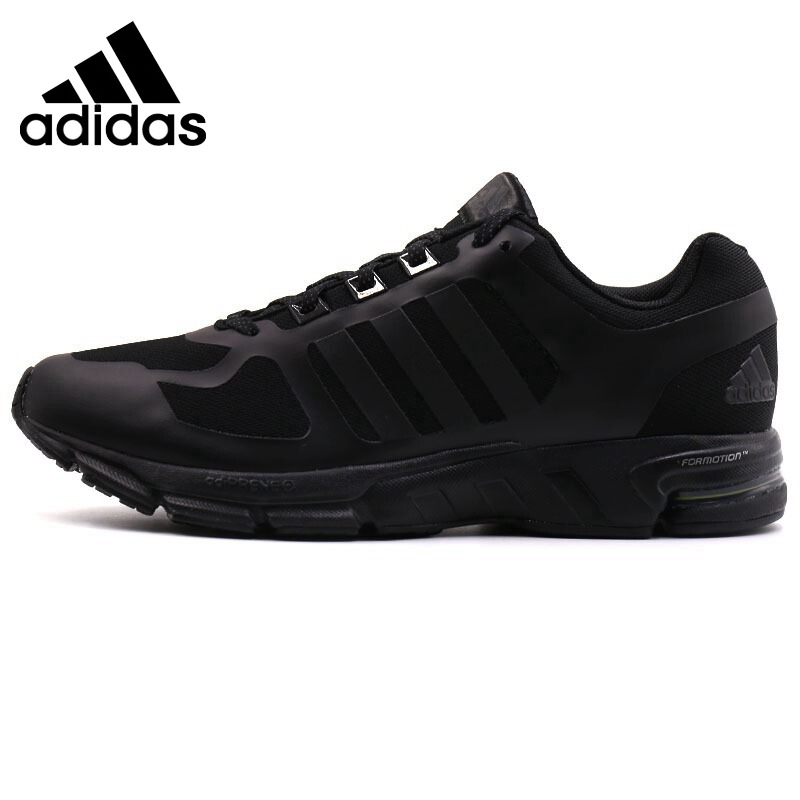 sneakers for cheap d2920 e1926 US $116.22 22% OFF|Original New Arrival 2018 Adidas equipment 10 u hpc  Unisex Running Shoes Sneakers-in Running Shoes from Sports & Entertainment  on ...