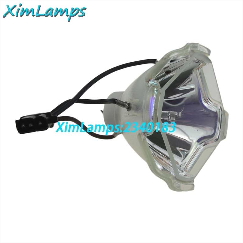 Replacement Projector Bare Lamp POA-LMP116 Bulbs for SANYO PLC-XT35  PLC-XT35L  PLC-ET30L new lmp f331 replacement projector bare