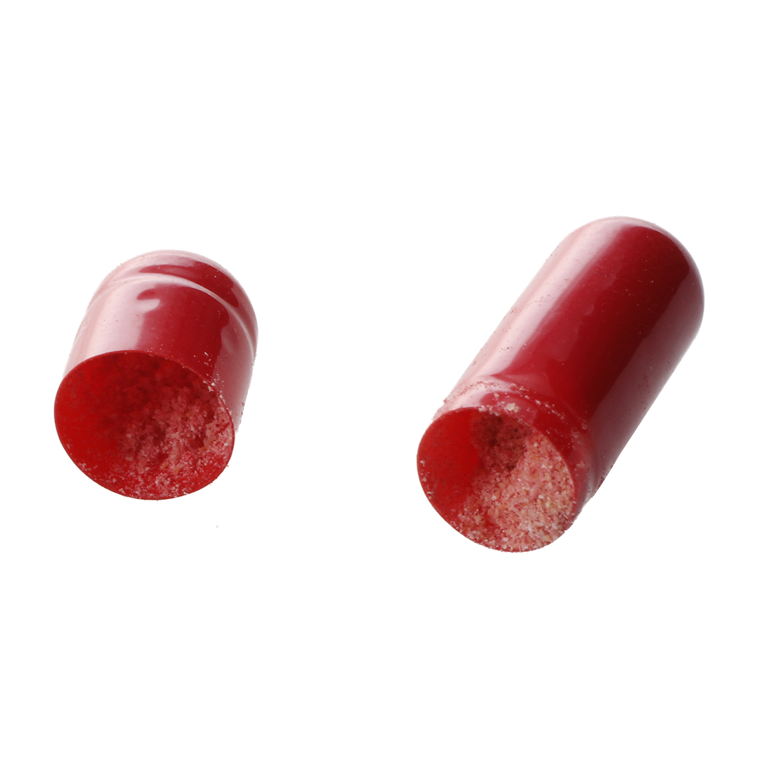 New SODIAL(R) Blood Capsules - Just Like in the Movies!