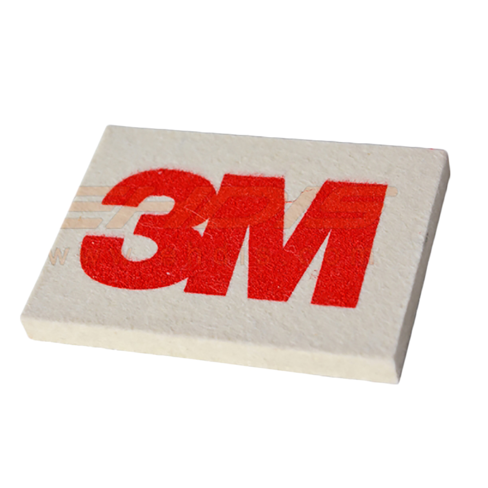 EHDIS 3M Wool Squeegee for Car Wrapping Vinyl Film Wrap Tool 3D Carbon Fiber Vinyl Window Squeegee Glass Water Wiper Tools A50 женская футболка other 2015 3d loose batwing harajuku tshirt t a50