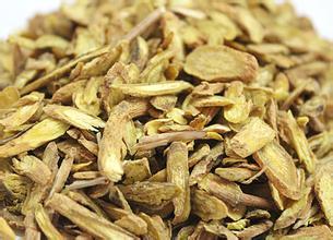 1 kg 10:1 Raiz Scutellaria Extrato em pó